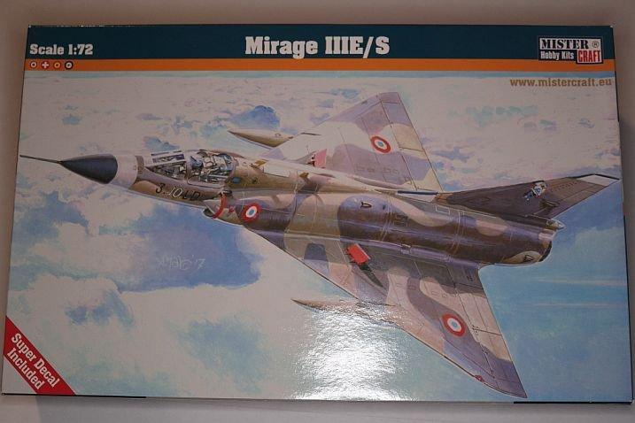Mirage3_01.jpg.c01b4934932ece64c87420a98098b8a6.jpg