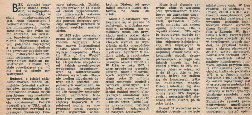 SP 1967.52.2.jpg