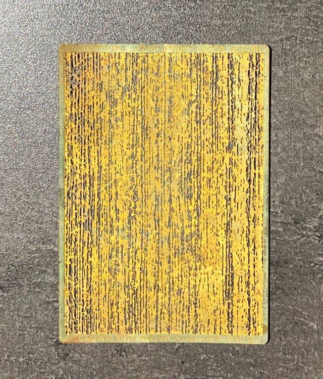 1525EDA2-98AE-44E5-A524-0E2BC7E73C3B_1_201_a.jpeg