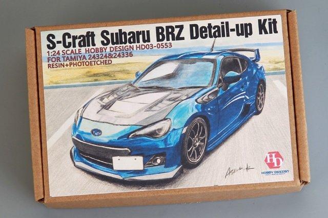 HD030553-hobby-design-bodykit-subaru-brz-dodatki-modelarskie-do-modeli-samochodów-banzai.jpg