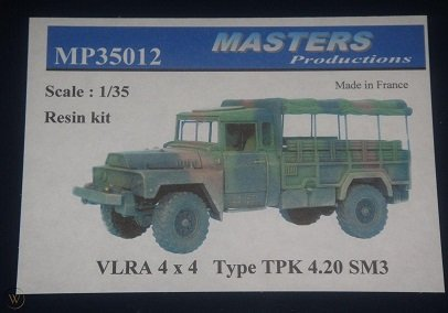 35-masters-productions-vlra-tpk-20_1_eb5e9d66bcd7199b21107c45a8eb117f.jpg.ab2a058636d3bb2d55c6236aa0b54b75.jpg