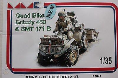 35-mmk-quad-bike-grizzly-450-smt-171b_1_4c37823eee13d69ac891a0fe8079e93e.jpg
