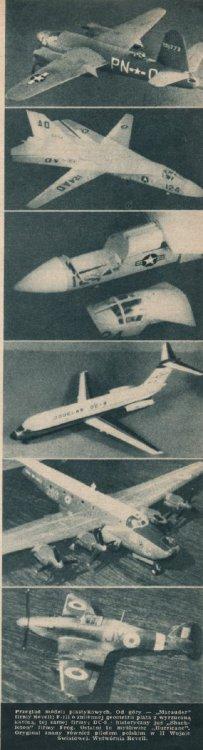 SP 1967.52.5.jpg