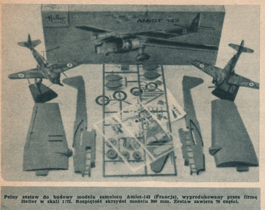 SP 1967.52.4.jpg
