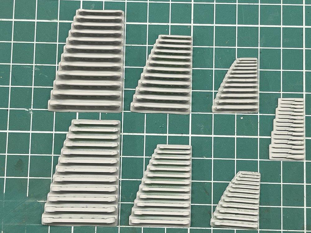 IMG_0436.thumb.jpg.1be1dc3d9b055f69d4f1074ad2725dcf.jpg