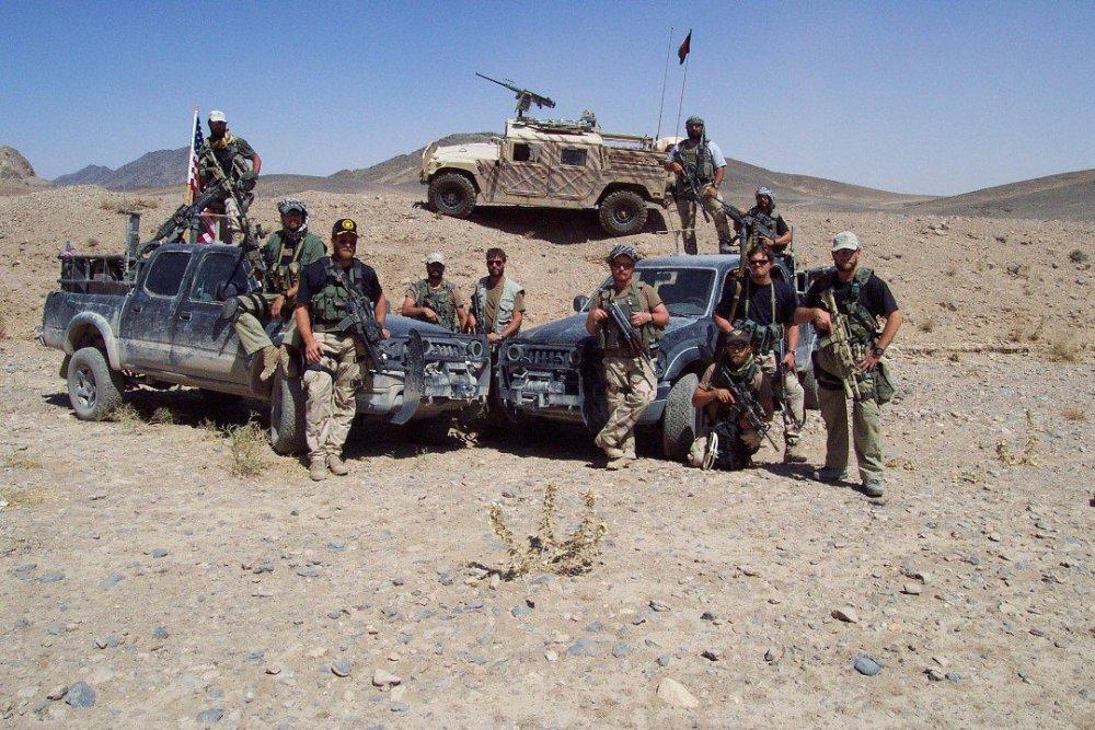 Militarytacorandy2.thumb.jpg.1166032c3a6247bdaea75ce584d8ddf6.jpg
