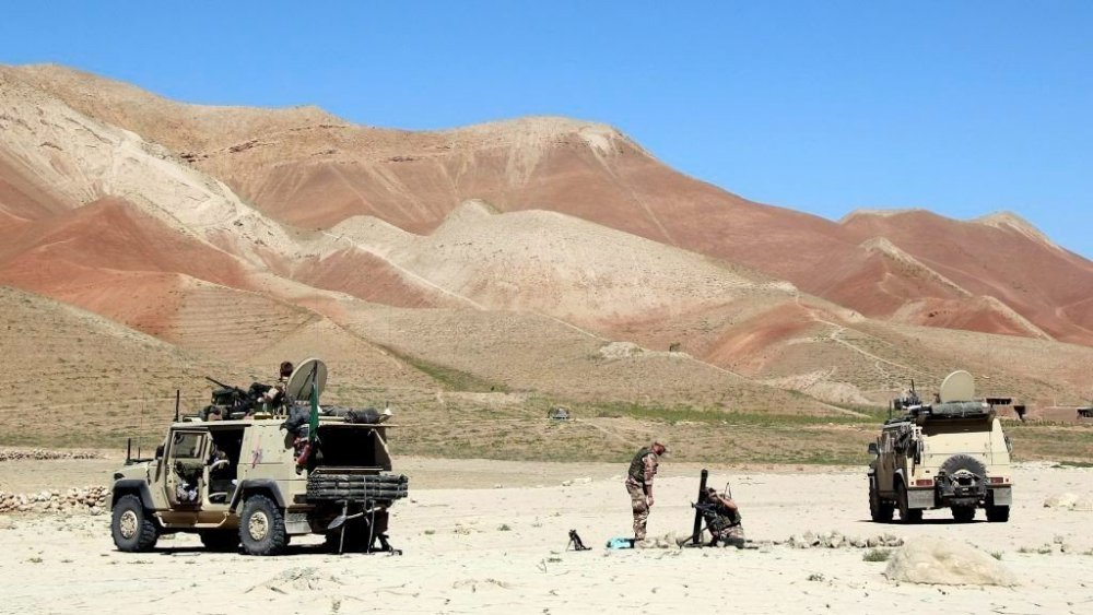 Norske_soldater_i_afghanistan_SOC_norske_soldater_Afghanistan.thumb.jpg.44a3b3b9af7981f23e3bb516d6db8326.jpg