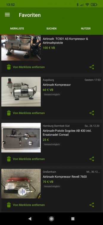 Screenshot_2021-01-01-13-52-09-842_com_ebay.kleinanzeigen.thumb.jpg.cf2329e382c7a350a6e8408d23939b44.jpg