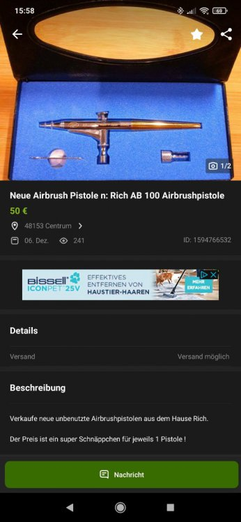 Screenshot_2021-01-02-15-58-20-974_com.ebay.kleinanzeigen.jpg