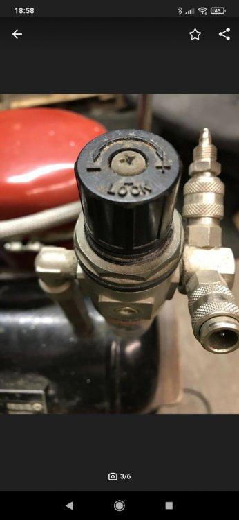 Screenshot_2021-01-02-18-58-01-632_com.ebay.kleinanzeigen.jpg
