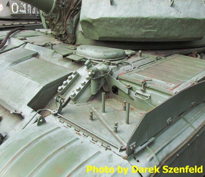 T-55AM_Wolna_010.jpg