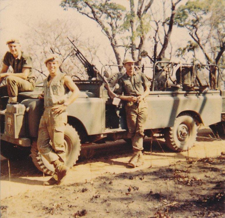 army-191.thumb.jpg.d58a98f1199e7ff926928e4af3a2dd4d.jpg