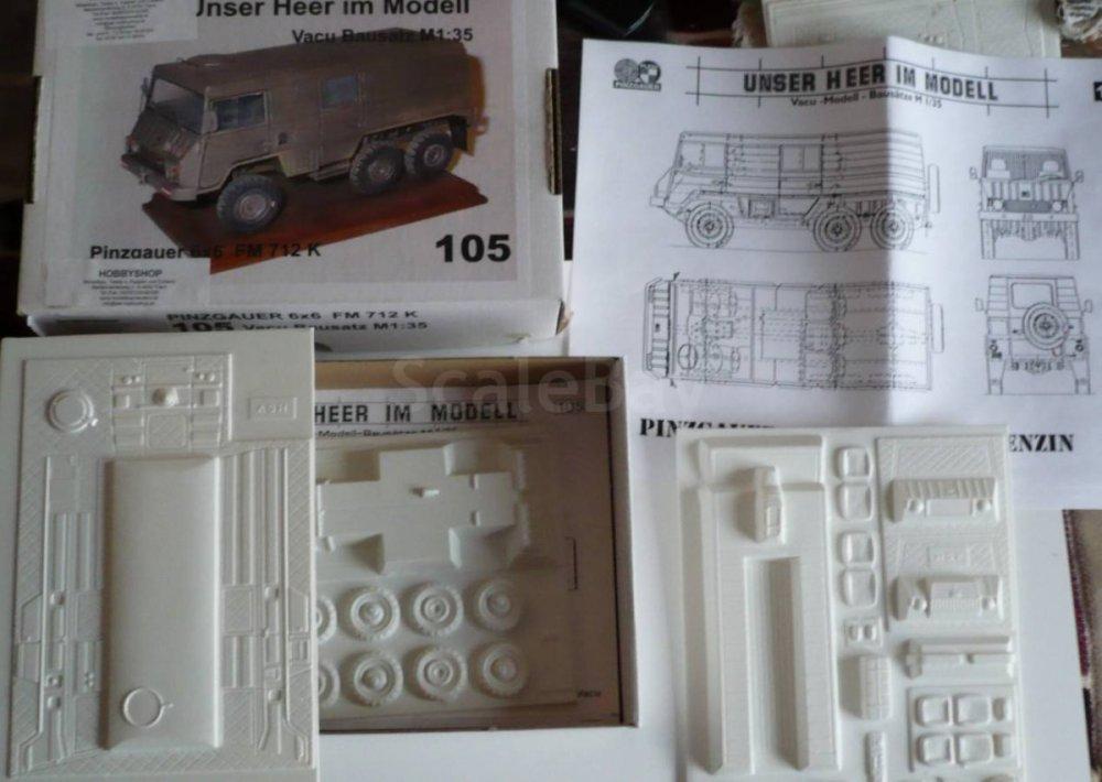 pinzgauer-6x6-712-k-no-105-vakuumformenaya-1-35-7.thumb.jpg.ec6bc17c79bc2ab308510e76f45b92f0.jpg