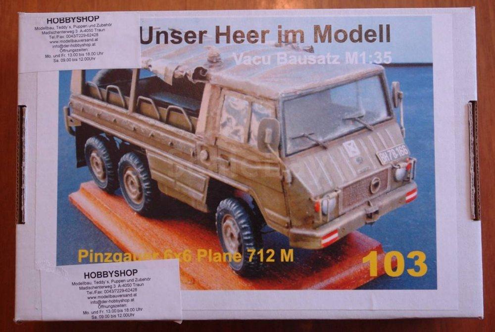 pinzgauer-6x6-plane-712-m-no-103-vakuumformenaya-1.thumb.jpg.ff97c594a9183500ea517750d98e8d6d.jpg