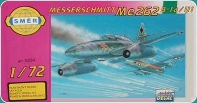 messerschmitt me-262b_śmer_3.jpg