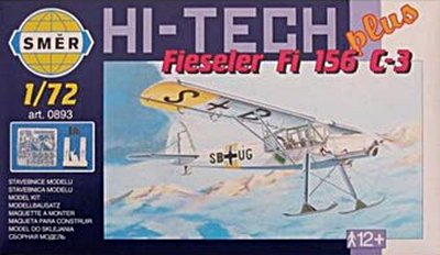 fieseler fi-156 storch_śmer_3.jpg