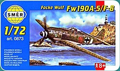 focke wulf fw-190a_śmer_1.jpg