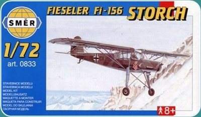 fieseler fi-156 storch_śmer_1.jpg
