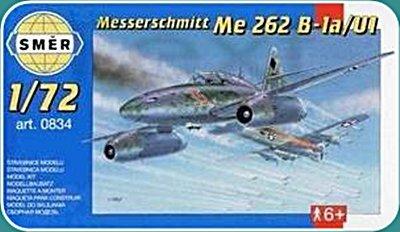 messerschmitt me-262b_śmer_2.jpg