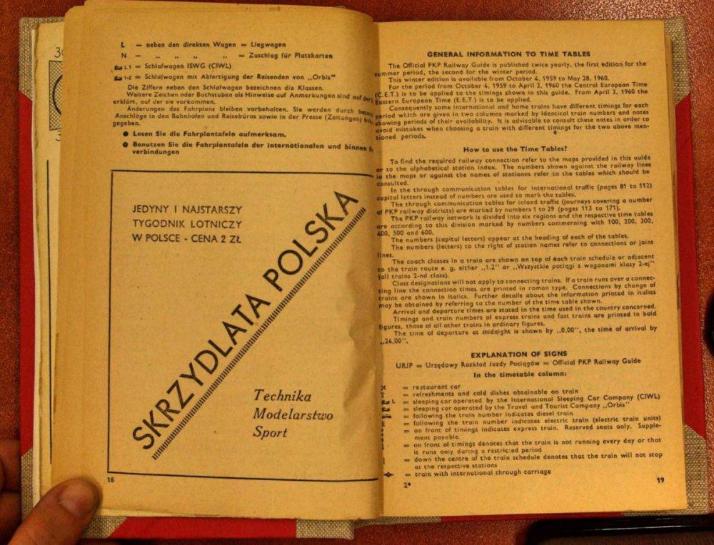 sp reklama z 1959_Fotor.jpg
