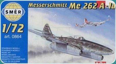 messerschmitt me-262a_śmer_1.jpg