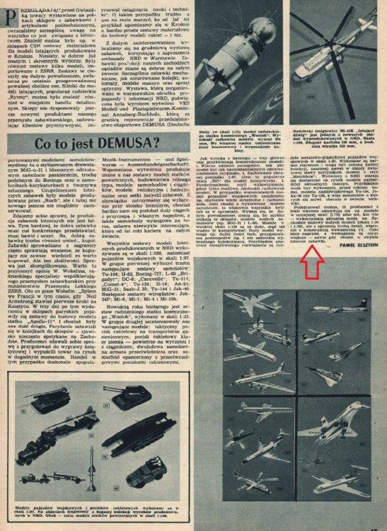 SP 52.1971a.jpg