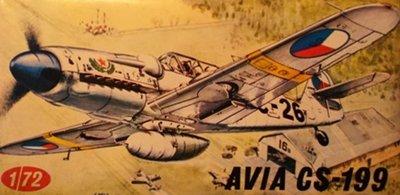 avia cs-199_kp_1.jpeg