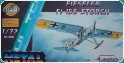 fieseler fi-156 storch_śmer_2.jpg