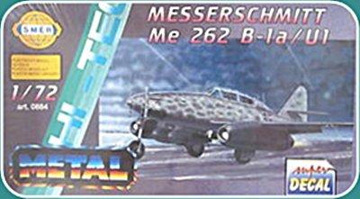 messerschmitt me-262b_śmer_5.jpg
