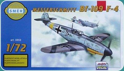 messerschmitt bf109f_śmer_1.jpg