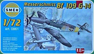 messerschmitt bf109g-14_śmer_1.jpg