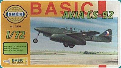 avia cs-92(messerschmitt me-262b)_śmer_2.jpg