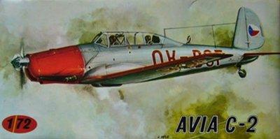 avia c-2_kp_1.JPG
