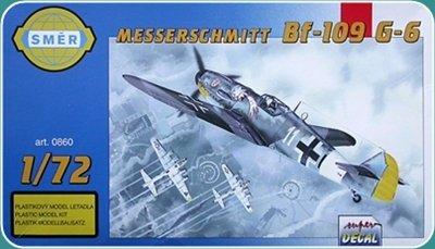 messerschmitt bf109g_śmer_1.jpg