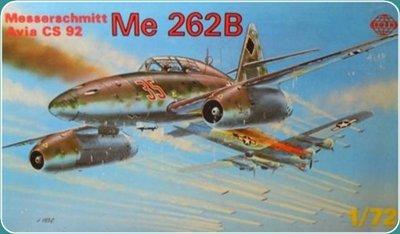 messerschmitt me-262b_śmer_1.jpg