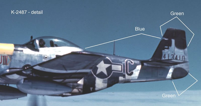 1D - P-51 - 361 FG - K-2487 - detail - annotated (1).jpg