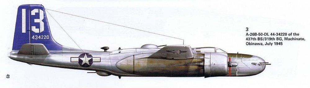 A-26B.jpg