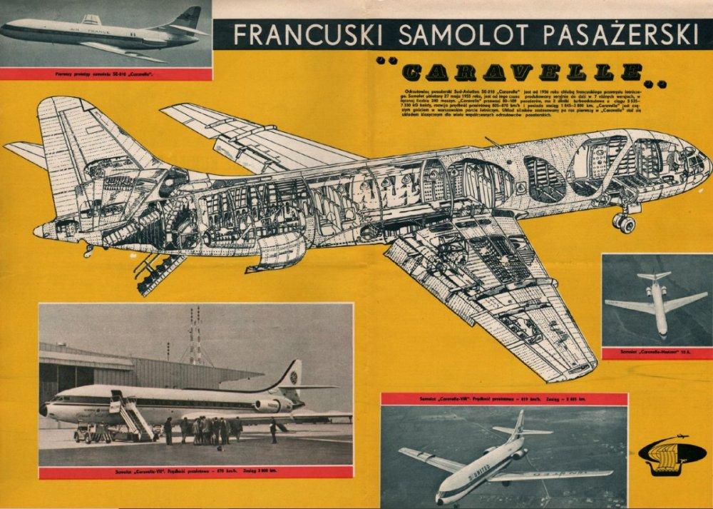 Caravelle.SP1967.25.jpg