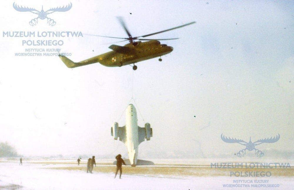 Mi-6_Il-14_01.jpg