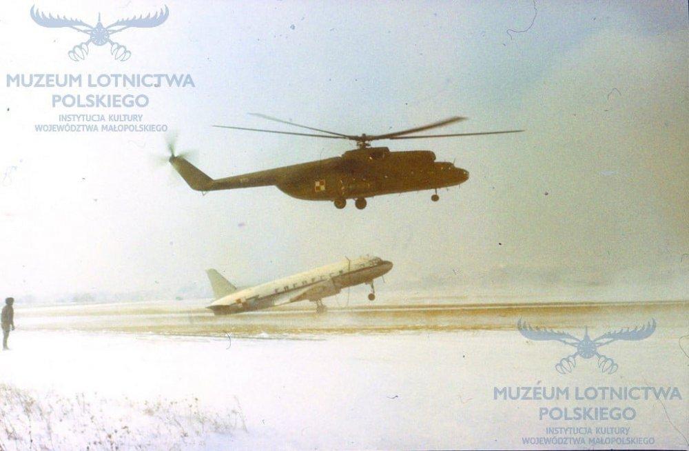 Mi-6_Il-14_02.jpg