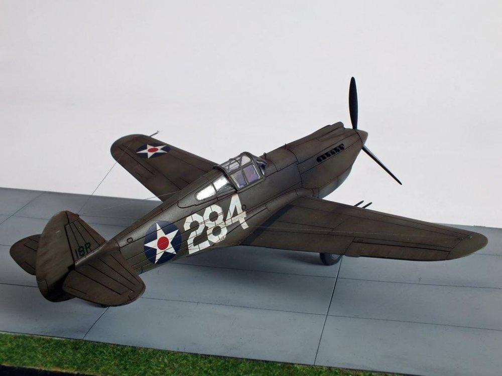 P-40.thumb.jpg.4a07c6d656ae31df316a47e46c8c6705.jpg