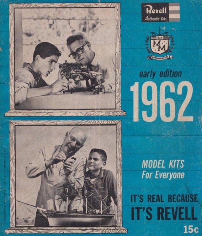Revell_1962.1.jpg