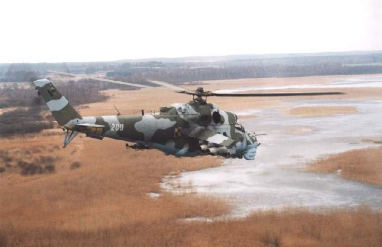 mi-24-9.jpg