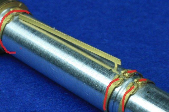 rb-model-lufa-125-mm-l-48-t-72.jpg