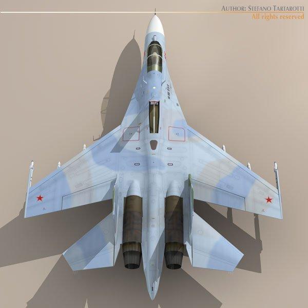 su-27-flanker-camo2-3d-model-obj-3ds-fbx-c4d-dxf-dae.jpg