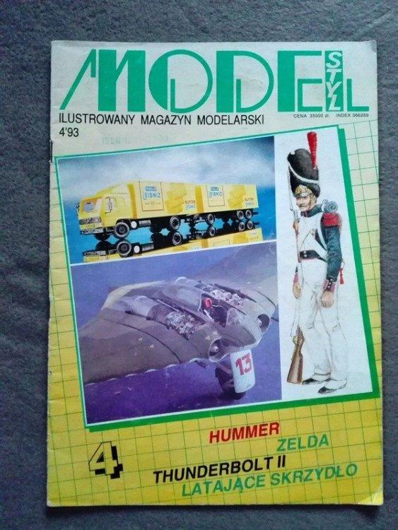model styl 93.04.jpg