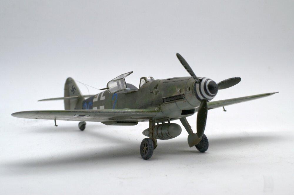 1350491864_Bf109_G-14-final_04.thumb.jpg.dbb167a2bcce3be5734b520258ea810c.jpg