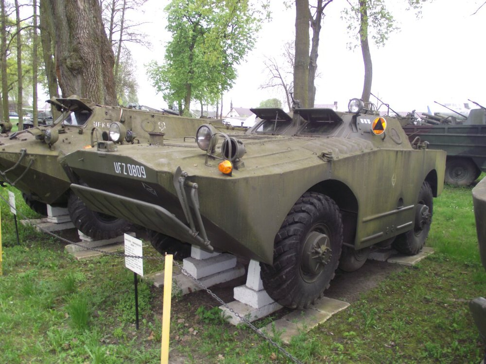 BRDM-1_Drzonów.jpg