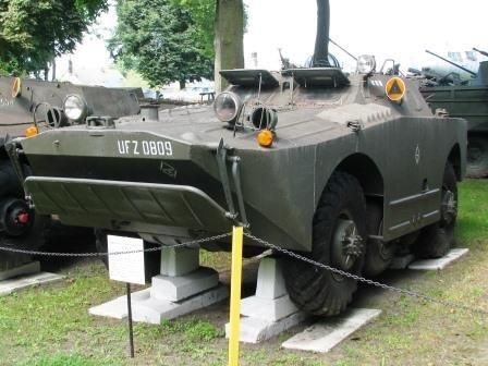 49197073_SamochdpancernyBRDM-LMW001.JPG.54be14da1dbb1216dda046ca1d1623de.JPG