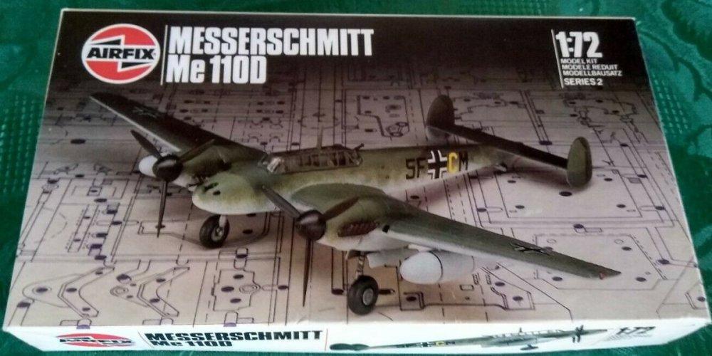 Me110.thumb.jpg.702d9d7e75f214b1f4450caad594e8dd.jpg